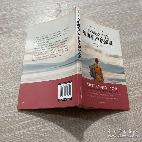 超越自我(套装全5册)