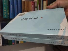 中国四大名著普及读本:三国演义上下册