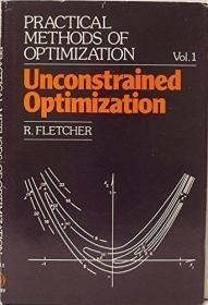 Practical Methods of Optimization. Vol. 1: Unconstrained Opt