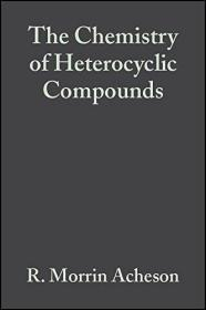 Acridines (The Chemistry of Heterocyclic Compounds: A Series