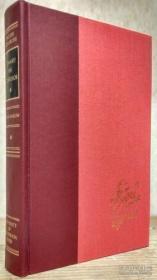 Edward The Confessor /Frank Barlow University Of California