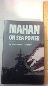 Mahan On Sea Power