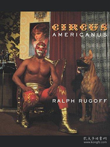 Circus Americanus