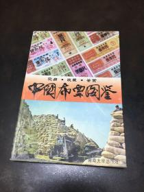 中国布票图鉴