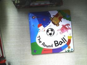 The round ball
