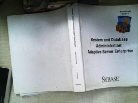 System and database