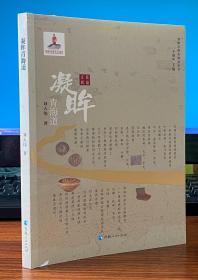 丝绸之路青海道丛书:凝眸青海道