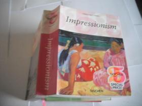 Impressionism 1860-1920