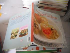 Best of Chinese Cuisine Vegetarian  上品中国菜:素食(英文版)