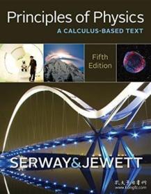 PrinciplesofPhysics:ACalculus-BasedText