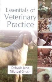 Essentials of Veterinary Practice