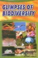 Glimpses of Biodiversity