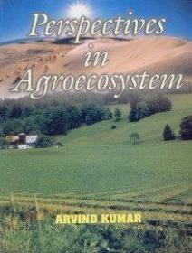 Perspectives in Agroecosystem