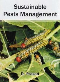 Sustainable Pests Management