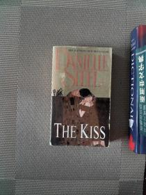 DANIELLE STEEL THE KISS