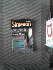 Simenon