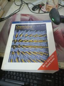 chemistry&CHEMICAL  REACTIVITY