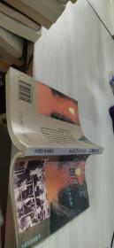 中国外交官丛书--开启国门 外交官的风采