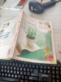 懒人98盆栽:98种小巧轻盈的桌面盆栽