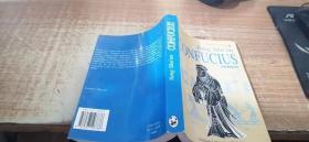 法语版小说 CONFUCIUS 孔子 de Yang Shuan (Auteur)