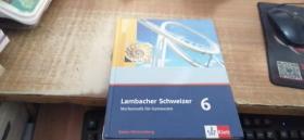 LAMBACHER SCHWEIZER 6