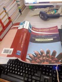 Pearson  lnternational Edition