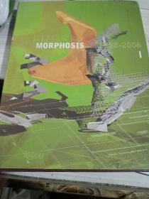 FRESH MORPHOSIS1998-2006(1.2) 新鲜形态