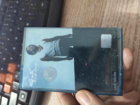 磁带:齐秦  呼唤【唱片微花,无机器试片,不知音质,介意者勿下单,请谅】