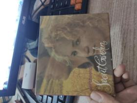 earthsongs大地之歌- 音乐专辑唱片光碟【唱片微花,无机器试片,不知音质,介意者勿下单,请谅】
