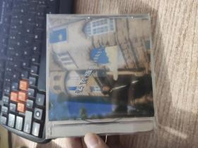 光盘--姜育恒不朽金曲精选 2【唱片微花,无机器试片,不知音质,介意者勿下单,请谅】