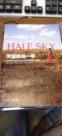 天空的另一半:普利策新闻奖得主讲述女性的绝望与希望