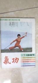 气功(1987.6)