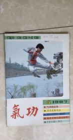 气功(1987.4)