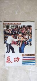 气功(1987.5)