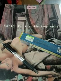 early erotic photography