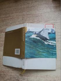 老人与海The Old Man and the Sea