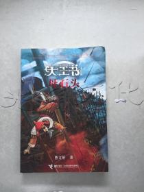 大王书美幻版3母石头