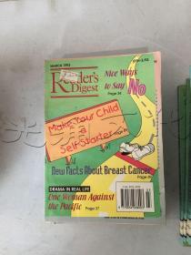 READER'S DIGEST1993.NO.360