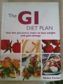 the gi diet plan