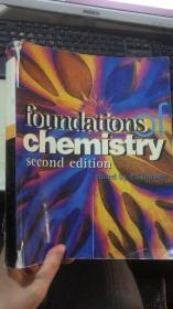 foundation chemistry