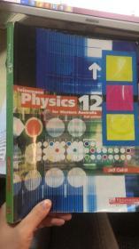 heinemann Physics 12