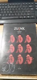 ZUINK2·少数派报告