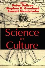 Science In Culture-文化中的科学
