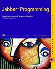 Jabber Programming