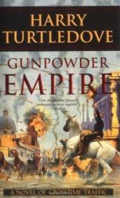 Gunpowder Empire-火药帝国