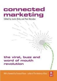 Connected Marketing-关联营销