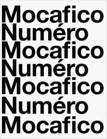 Guido Mocafico: Mocafico Numéro Slp  吉多莫卡菲克: 卡菲克的数目