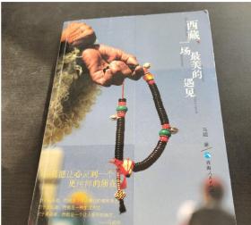 西藏,一场最美的遇见