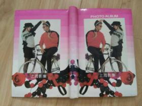 河南已故书画家叶桐轩作品老照片72张一册,八九十年代照片,品好包快递发货。