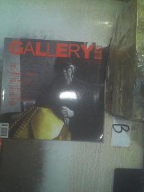 GALLERY 画廊 2015 4  ..